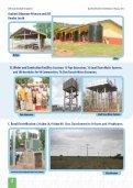 MiDA News - MiDA Ghana - Page 4