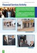 MiDA News - MiDA Ghana - Page 6