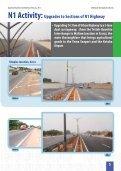 MiDA News - MiDA Ghana - Page 7
