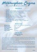 MARIO SABA - University Of Balamand - Page 2