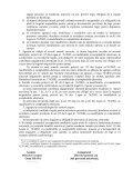 Formulare art. 85 - AJOFM Maramureş - Page 2