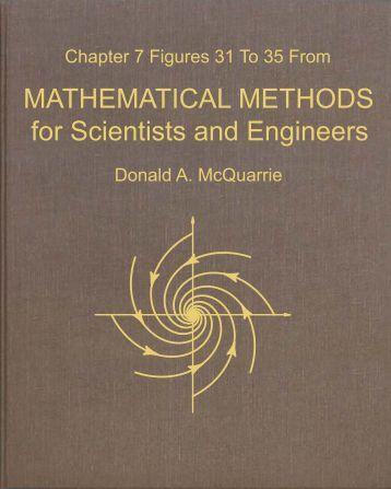 7.31-35 - University Science Books