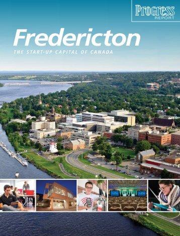 2201_Fredericton_(1)