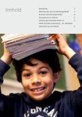 Strategier mot økt privatisering_skole - Page 2