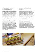 Strategier mot økt privatisering_skole - Page 4