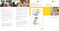 Flyer, schwere Neurodermitis 2013, PDF-Version, 700 KB - Heinrich ...