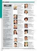 № 7(50) 2010 - Кто есть Кто в медицине - Page 6