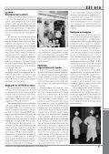 май—июнь - Кто есть Кто в медицине - Page 5