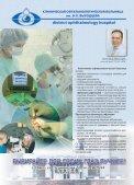 Медицинские сёстры за здоровый образ жизни - Кто есть Кто в ... - Page 3