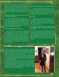 Intervista alla giornalista Rosanna Marani - Page 2
