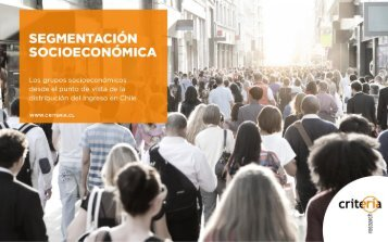 Presentación-Grupos-Socioeconómicos-y-Clase-Media