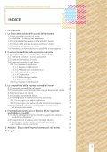 medicale.pdf - Osservatorio Biomedicale Veneto - Page 7