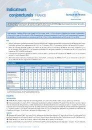 indicateurs-conjoncturels-17-04-2015