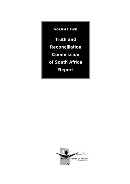 Truth And Reconciliation Commission Of South Africa Report Meaning of the slang word or phrase black gungi. truth and reconciliation commission of