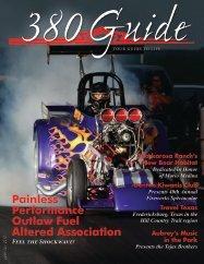 June/July 2012 - 380Guide Magazine