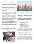 NewsletteR - Railway Systems Suppliers, Inc. - Page 2