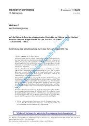elektronische Vorab-Fassung* - DIE LINKE. Katrin Werner