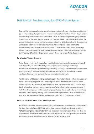 Berühmt Büro Handbuch Vorlage Ideen - Beispielzusammenfassung Ideen ...