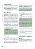Quand la belle se fait la belle - Le Scriptorium - Page 2