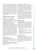 Quand la belle se fait la belle - Le Scriptorium - Page 3