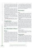 Quand la belle se fait la belle - Le Scriptorium - Page 6