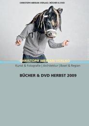 Download Katalog (PDF 1,5 MB) - Katja Gläß