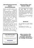 I N F O - IPA Darmstadt - Page 2