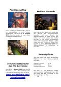 I N F O - IPA Darmstadt - Page 3