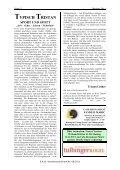 201109 - Tischtennis Sportklub Wien - Seite 2