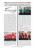 201109 - Tischtennis Sportklub Wien - Seite 4