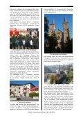 201109 - Tischtennis Sportklub Wien - Seite 5