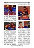 201109 - Tischtennis Sportklub Wien - Seite 7
