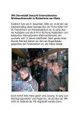 INFO - IPA Darmstadt - Page 5