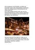 INFO - IPA Darmstadt - Page 7