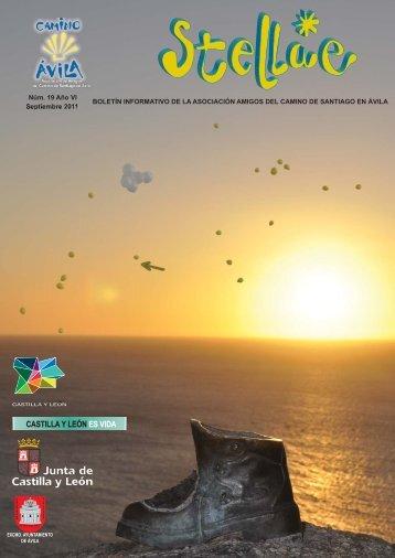 Descargar en PDF - Asociación Amigos del Camino de Santiago en ...