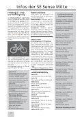 Pfarrblatt März 2012 (pdf 866 kb) - Seite 2