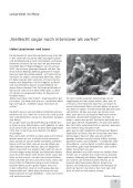 Pfarrblatt März 2012 (pdf 866 kb) - Seite 3