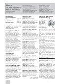 Pfarrblatt März 2012 (pdf 866 kb) - Seite 4