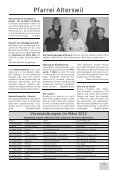 Pfarrblatt März 2012 (pdf 866 kb) - Seite 5