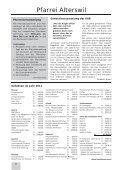 Pfarrblatt März 2012 (pdf 866 kb) - Seite 6