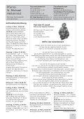 Pfarrblatt März 2012 (pdf 866 kb) - Seite 7