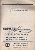 Vorschau der Normag Ersatzteilliste - Normag.kelsaka.de - Seite 3