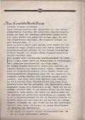 Vorschau der Normag Ersatzteilliste - Normag.kelsaka.de - Seite 6