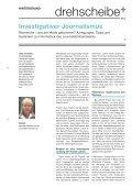 Watergate in Wuppertal Nr. 2 - Drehscheibe - Seite 2