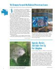 Urgent Update On Kings Bay - Save the Manatee Club - Page 2