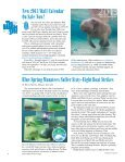 Urgent Update On Kings Bay - Save the Manatee Club - Page 4