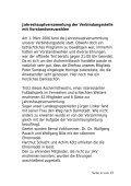 INFO - IPA Darmstadt - Page 4