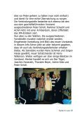INFO - IPA Darmstadt - Page 6