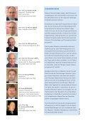 Expertenstatement - Wikipallia.at - Seite 4