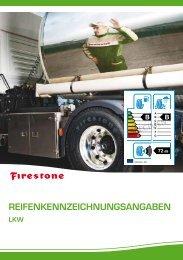 Download - Firestone